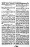 County Courts Chronicle Thursday 01 July 1852 Page 3