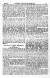 County Courts Chronicle Thursday 01 July 1852 Page 5