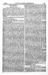 County Courts Chronicle Thursday 01 July 1852 Page 11