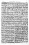 County Courts Chronicle Thursday 01 July 1852 Page 13