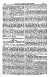 County Courts Chronicle Thursday 01 July 1852 Page 14