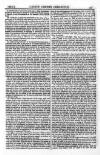 County Courts Chronicle Thursday 01 July 1852 Page 15