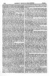 County Courts Chronicle Thursday 01 July 1852 Page 16