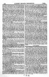 County Courts Chronicle Thursday 01 July 1852 Page 18