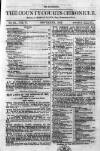 County Courts Chronicle Monday 01 November 1852 Page 1