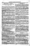 County Courts Chronicle Monday 01 November 1852 Page 4
