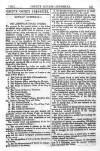 County Courts Chronicle Monday 01 November 1852 Page 5