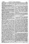 County Courts Chronicle Monday 01 November 1852 Page 7