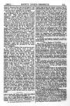 County Courts Chronicle Monday 01 November 1852 Page 9