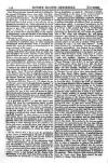 County Courts Chronicle Monday 01 November 1852 Page 10