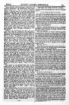 County Courts Chronicle Monday 01 November 1852 Page 11