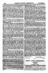 County Courts Chronicle Monday 01 November 1852 Page 12