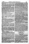County Courts Chronicle Monday 01 November 1852 Page 13