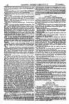 County Courts Chronicle Monday 01 November 1852 Page 14