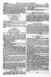 County Courts Chronicle Monday 01 November 1852 Page 15