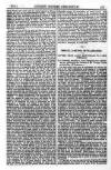 County Courts Chronicle Wednesday 01 December 1852 Page 15