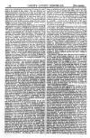 County Courts Chronicle Wednesday 01 December 1852 Page 16