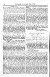 County Courts Chronicle Wednesday 01 December 1852 Page 22
