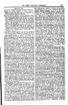 County Courts Chronicle Wednesday 01 December 1852 Page 93