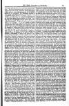 County Courts Chronicle Wednesday 01 December 1852 Page 105