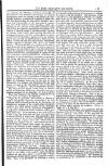 County Courts Chronicle Wednesday 01 December 1852 Page 137