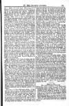 County Courts Chronicle Wednesday 01 December 1852 Page 143