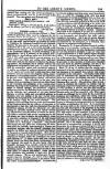 County Courts Chronicle Wednesday 01 December 1852 Page 159