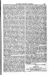 County Courts Chronicle Wednesday 01 December 1852 Page 161