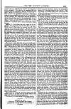 County Courts Chronicle Wednesday 01 December 1852 Page 173