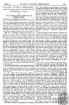 County Courts Chronicle Wednesday 01 June 1853 Page 3