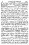 County Courts Chronicle Wednesday 01 June 1853 Page 4