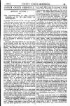 County Courts Chronicle Monday 01 August 1853 Page 3