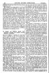 County Courts Chronicle Monday 01 August 1853 Page 4