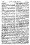 County Courts Chronicle Monday 01 August 1853 Page 8
