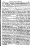 County Courts Chronicle Monday 01 August 1853 Page 9