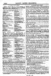 County Courts Chronicle Monday 01 August 1853 Page 12