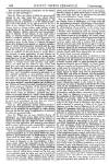 County Courts Chronicle Thursday 01 September 1853 Page 4