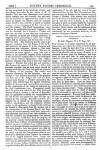 County Courts Chronicle Thursday 01 September 1853 Page 7