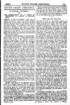 County Courts Chronicle Saturday 01 October 1853 Page 3