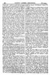 County Courts Chronicle Saturday 01 October 1853 Page 4
