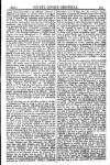 County Courts Chronicle Saturday 01 October 1853 Page 7