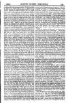 County Courts Chronicle Saturday 01 October 1853 Page 9