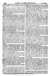 County Courts Chronicle Saturday 01 October 1853 Page 10