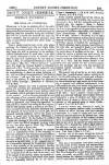 County Courts Chronicle Tuesday 01 November 1853 Page 3