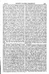County Courts Chronicle Tuesday 01 November 1853 Page 5