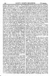 County Courts Chronicle Tuesday 01 November 1853 Page 6