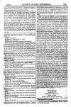 County Courts Chronicle Tuesday 01 November 1853 Page 11