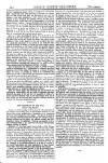 County Courts Chronicle Tuesday 01 November 1853 Page 14