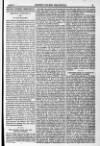 County Courts Chronicle Sunday 01 January 1854 Page 3