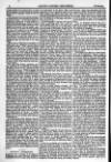 County Courts Chronicle Sunday 01 January 1854 Page 4
